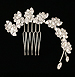 Ms. Coco Hair Ornament